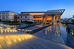 Acropolis Museum in Athens,Akropolis Museum in Athen,rent a boat greece,ein Boot Mieten Griechenland,voguesails.com