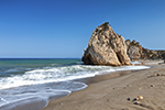 volos,rent a boat Greece prices,mieten ein Boot Griechenland Preise,voguesails.com